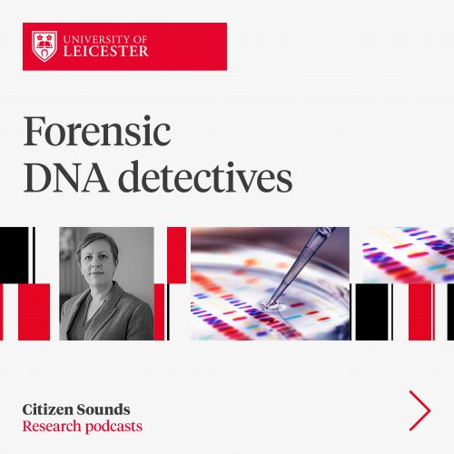 Recovering forensic DNA in cases of sexual violence in low-resource environments
