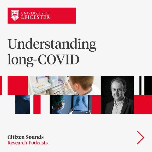 understanding long Covid image
